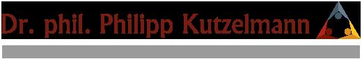 Kutzelmann Philipp | Systemische Aufstellung in Starnberg und München